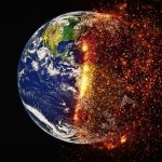 Climate Change – Truth, Facts and Plenty of Opinions