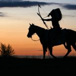 Lame Deer, the Lakota Shaman