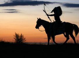 Lame Deer, the Lakota Shaman