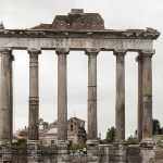 Rome and its Esoteric Origins – Part I