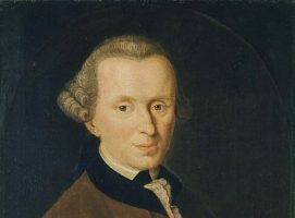 Kant and the Kingdom of Ends
