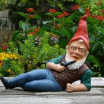 Gnomes in Folklore and Fairy Tales