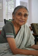 Impact of an Idealist: Ela Bhatt