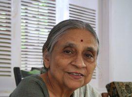 Impact of an Idealist: Ela Bhatt
