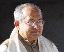 Understanding Gandhi: An Exchange with Dr. Tridip Suhrud