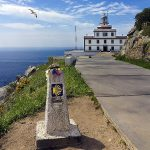 The Way of St. James (Camino de Santiago)