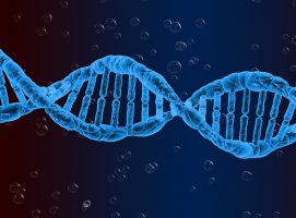 Epigenetics: Taking Responsibility for our Lives