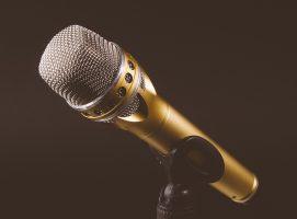 Rhetoric: The Art of Persuasion
