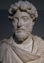 Stoic Nuggets of Practical Wisdom