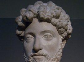 Stoics
