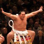 The Symbolism of Sumo