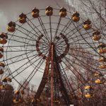 Chernobyl and the Inexorability of Karma