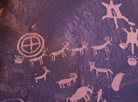 Art Human History