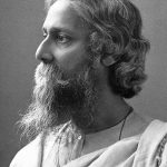 Glimpse into Tagore's Legacy with Vandana Hazra (Event Synopsis)
