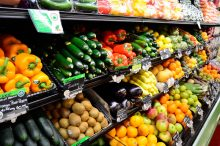 The Science Behind the Wholefood Plant-Based Diet