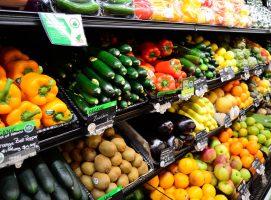 Plantfood, healthy,