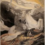 Esoteric Influences in the Work of William Blake