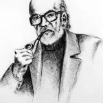 A Deeper Understanding of Myth: The Contribution of Mircea Eliade