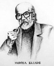 A Deeper Understanding of Myth: The Contribution of Mircea Eliade