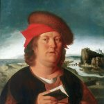 Paracelsus: the Five Causes of Disease