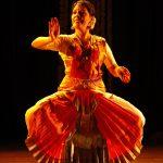 Artiste Extraordinaire: Ramaa Bharadvaj