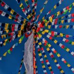 Solar Festivals in Tibetan Buddhism