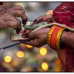 The Magical Function of Rituals and Ceremonies