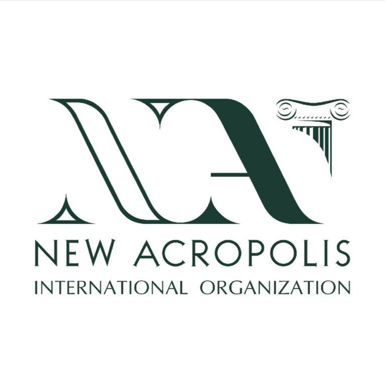 New Acropolis