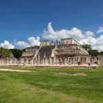 The Rise and Fall of Mayan Civilization