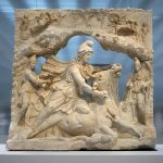 Mithras and the Mithraic Mysteries