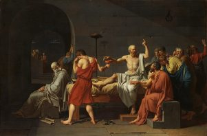 Art and Philosophical Ideals